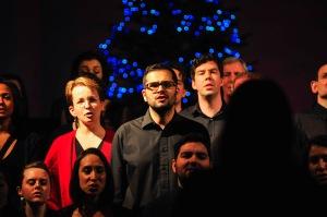 SingTH_Christmas2014-7005482