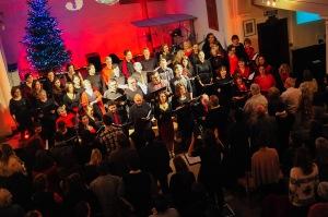 SingTH_Christmas2014-7005611
