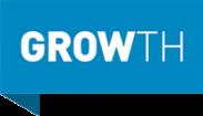 logo_growth