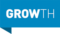 logo_growth