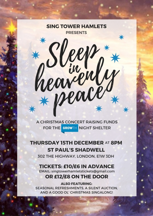 sleep-in-heavenly-peace-concert-poster